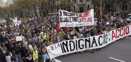 occupy Barcelona2 3