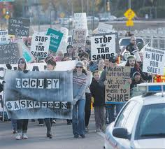 occupy saskatoon2 2