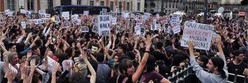 May 15 demonstration2