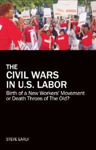 civil wars book cover