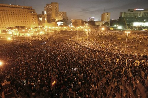 mass_demo_in_Cairo_2 2